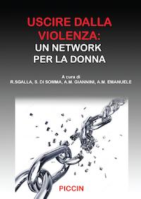 2014-12-1-libro