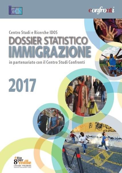 2017_Copertina Dossier