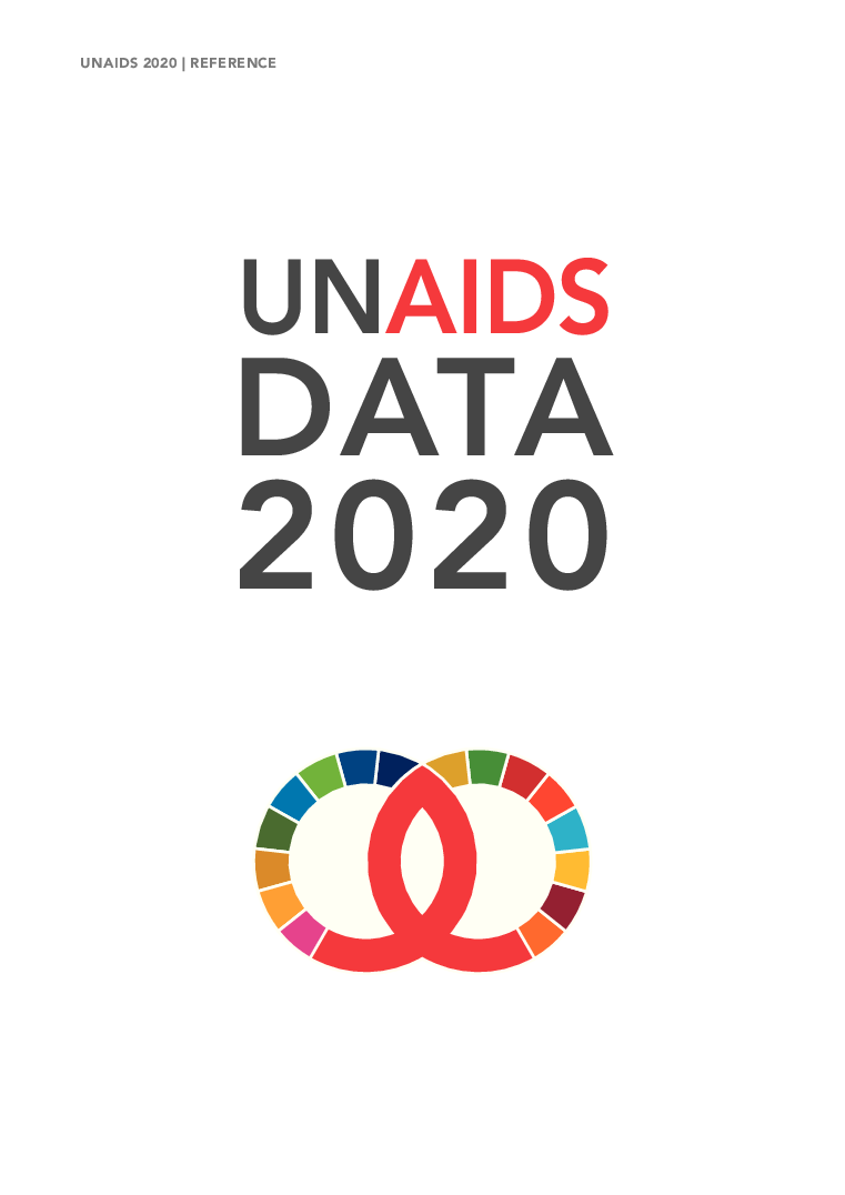 2020_aids-data-book_en.pdf