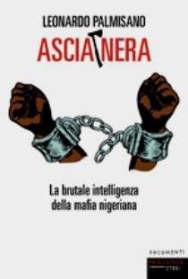Ascia-Nera-Leonardo-Palmisano-