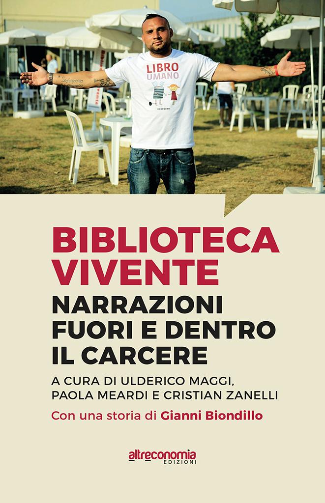 BibliotecaVivente