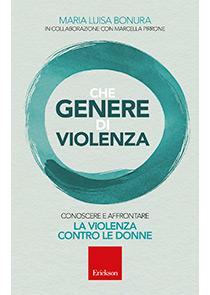 COP_Che_genere_di_violenza_590-1229-0