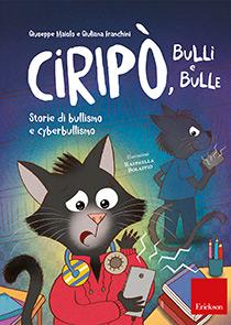 COP_Ciripo-Bulli-e-bulle