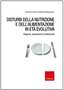 COP_Disturbi-della-nutrizione-alimentazione_590-0708-1