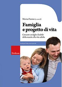COP_Famiglia-e-progetto-di-vita_6137-528-4