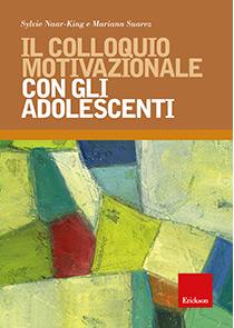 COP_Il-colloquio-motivazionale-con-gli-adolescenti_590-0657-2