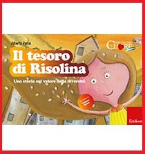 COP_Il-tesoro-di-Risolina_590-0545-2