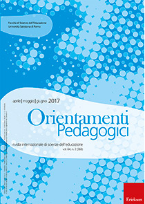 COP_Orientamenti-Pedagogici_2-17