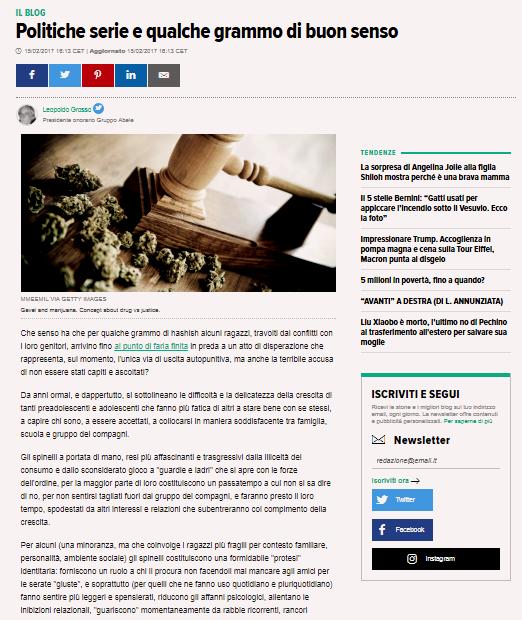 In questo articolo Leopoldo Grosso 610f8c35f88