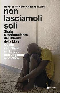 Francesco-Viviano-e-Alessandra-Ziniti-Non-lasciamoli-soli