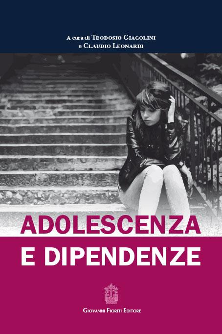 Giacolini-Adolescenza-e-dipendenze