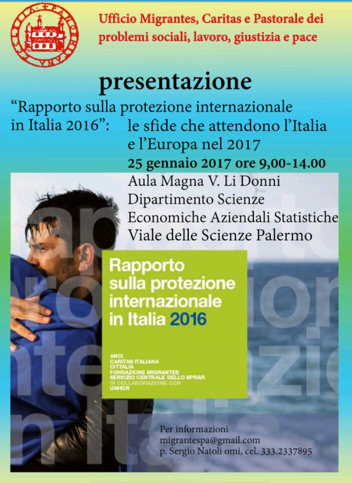 IMG-20170123-WA0004 Rapporto sulla protezione internazionale ... e5c17983f3a