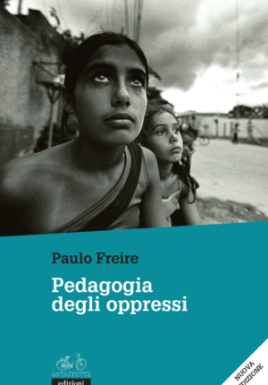 Pedagogia_oppressi_light-300x430