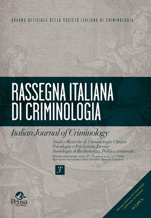 Rassegna_Italian_580b90a07f5c3
