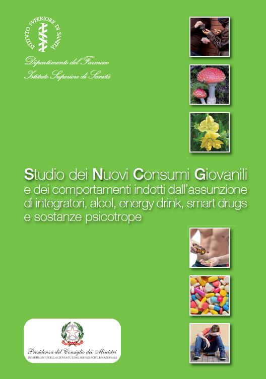 Studio_dei_Nuovi_Consumi_Giovanili