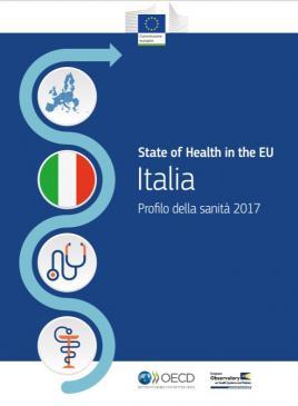 Ue-Stato-salute-italia-2017-268x365.jpg.pagespeed.ce.xiKcrdXUR-