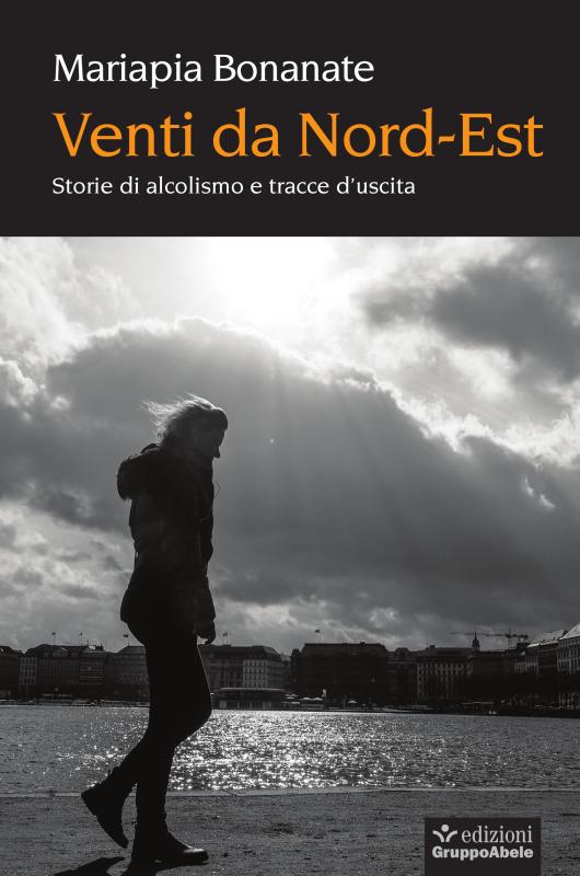Venti-da-NordEst_cover-530x800