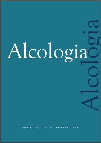 alcologia