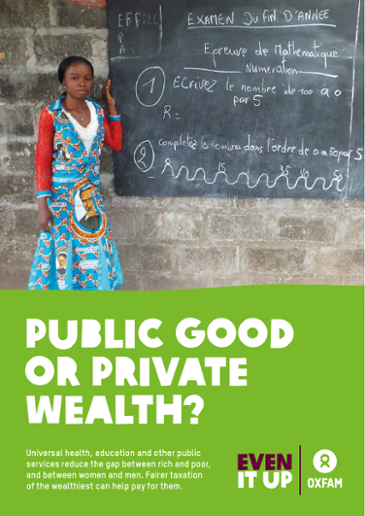 bp-public-good-private-wealth-210119-summ-en.pdf