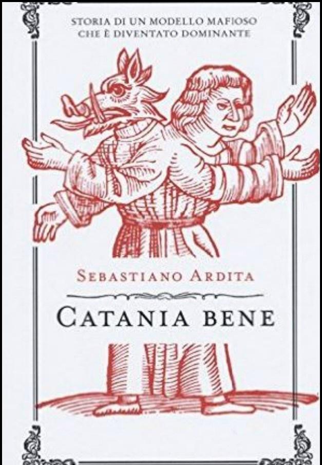 cataniabene905-675x905