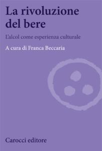 cop-rivoluzione-bere-beccaria-203x300