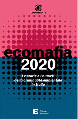 copertina-ecomafia-2020