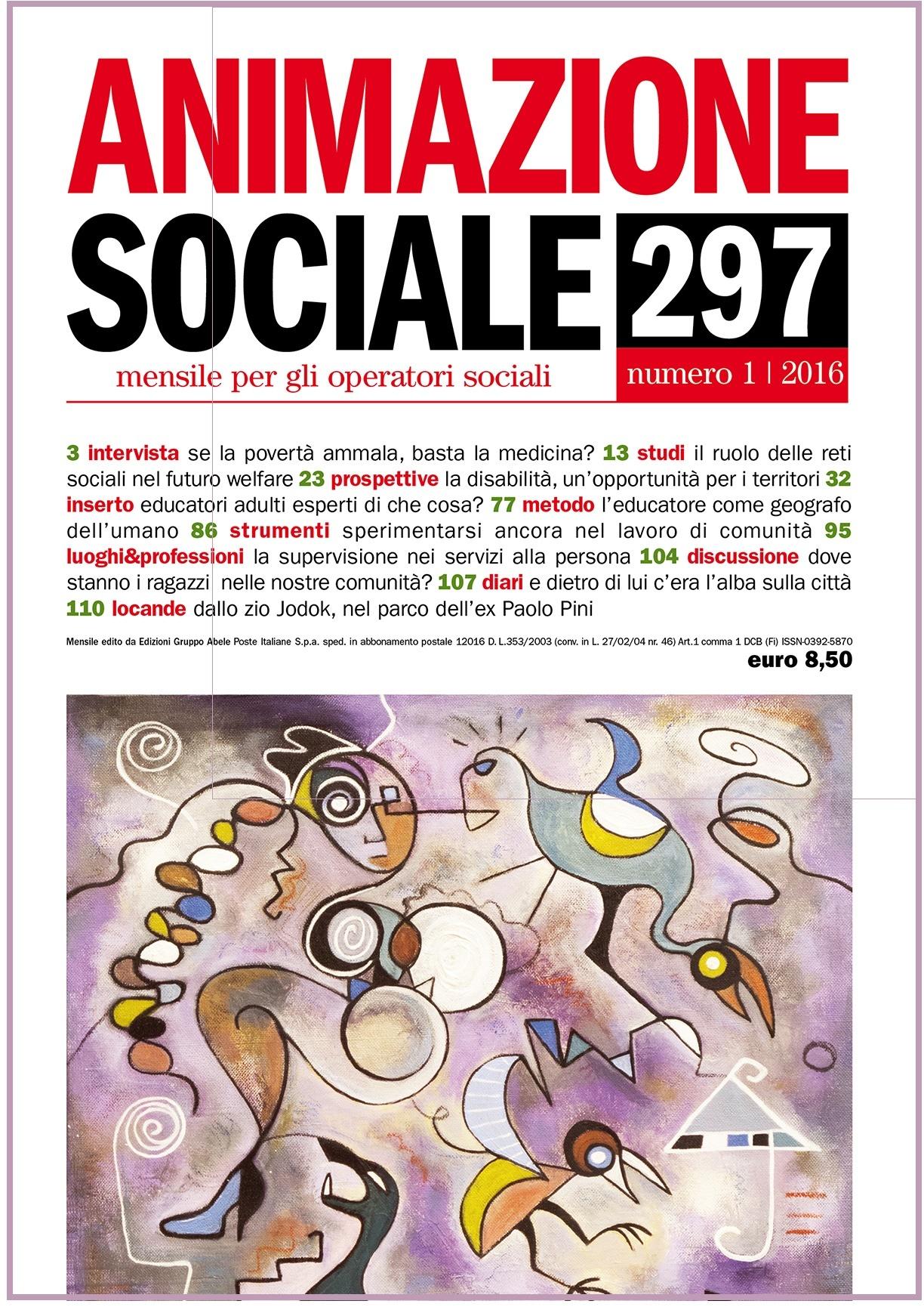 copertina-n-297_web_piccola