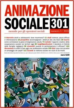 copertina-n-301Piccola-320x447