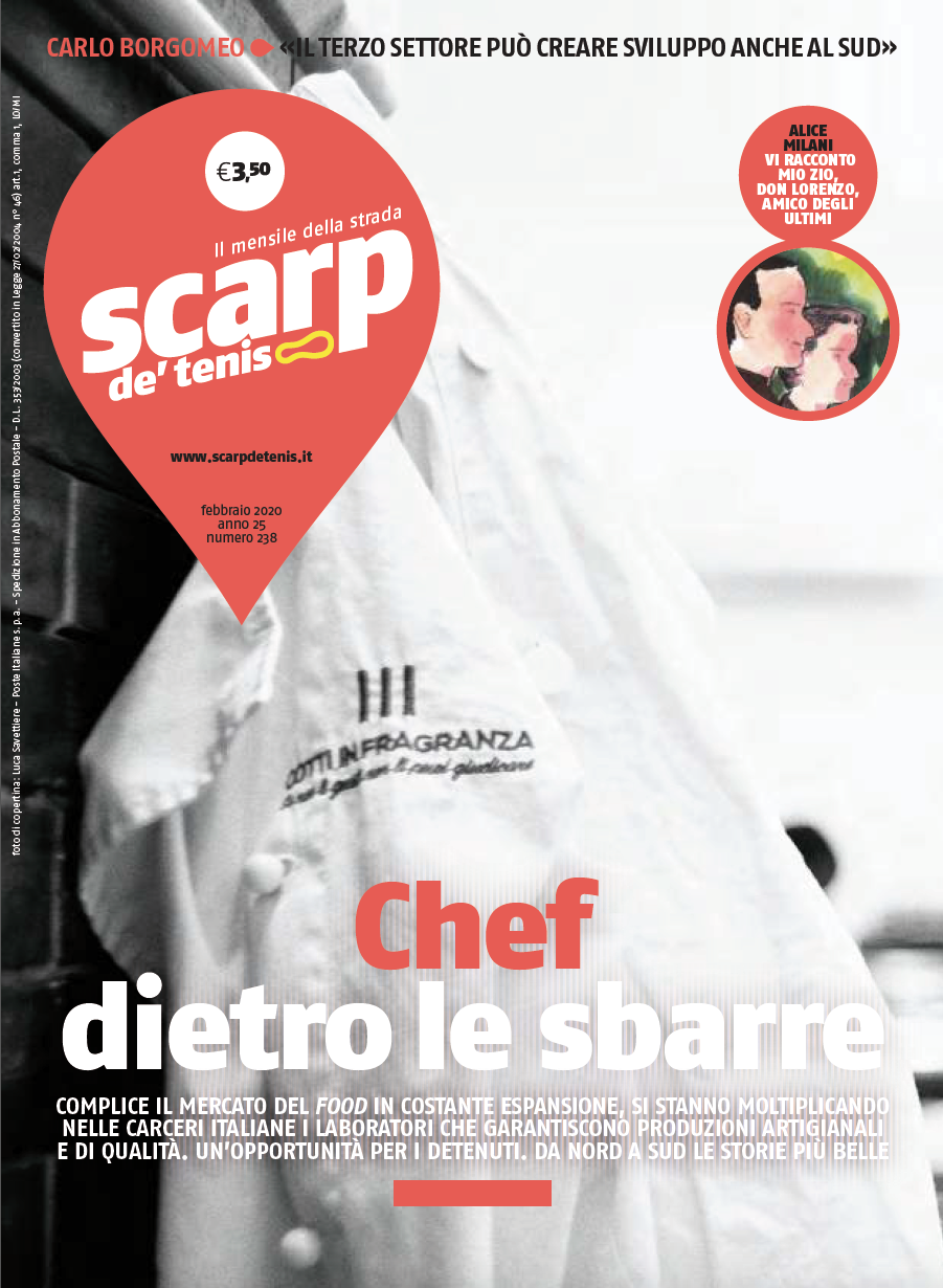 cover-238