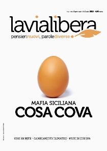 cover_magazine_small