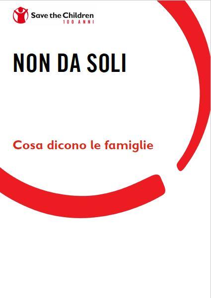covid-19_secondo_rapporto_non_da_soli