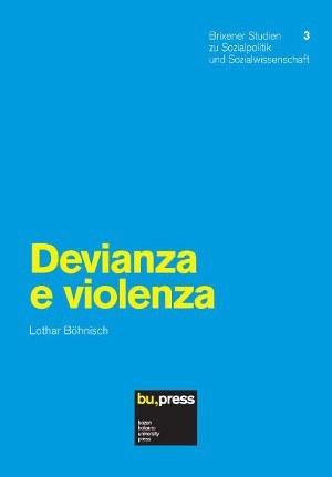 devianza-e-violenza_recensione-immagine-in-evidenza_1