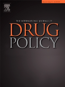 drugpolicy