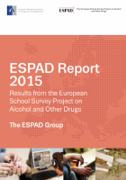 espad-2015-thumbnail