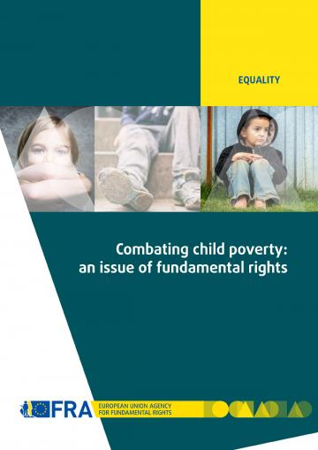 fra-2018-combating-child-poverty-cover-image_en