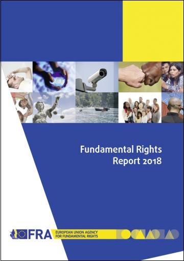 fund rights report contorno