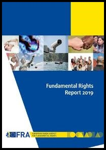 fundamentalrightsreport2019