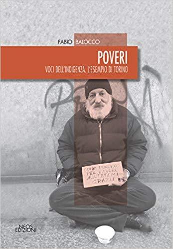 dipendenza internet  0b93ae2009a