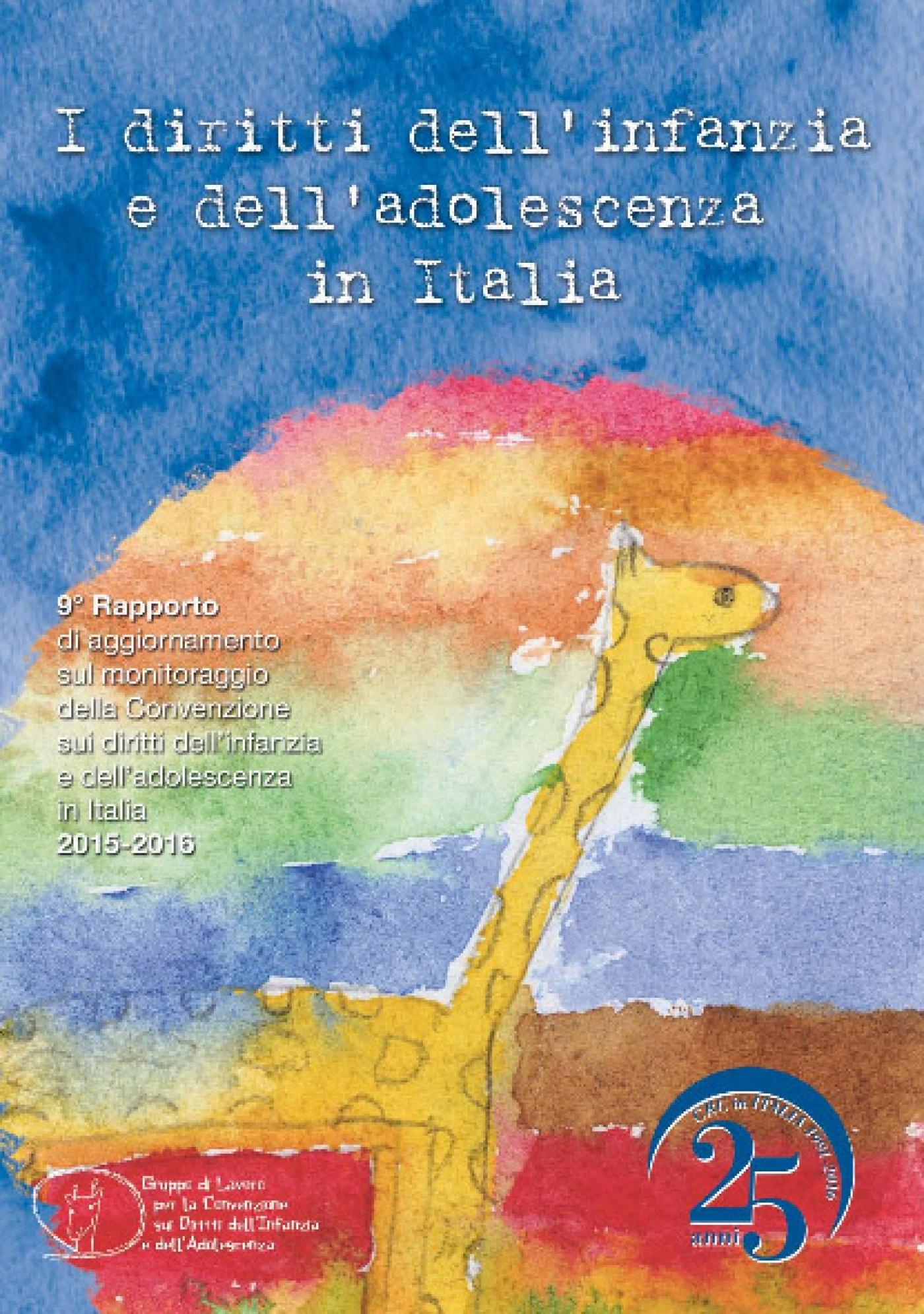 ix_rapporto_crc-_i_diritti_dellinfanzia_e_delladolescenza_in_italia