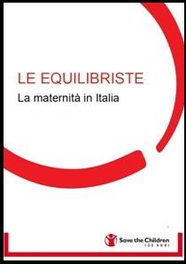 le_equilibriste_report_2019