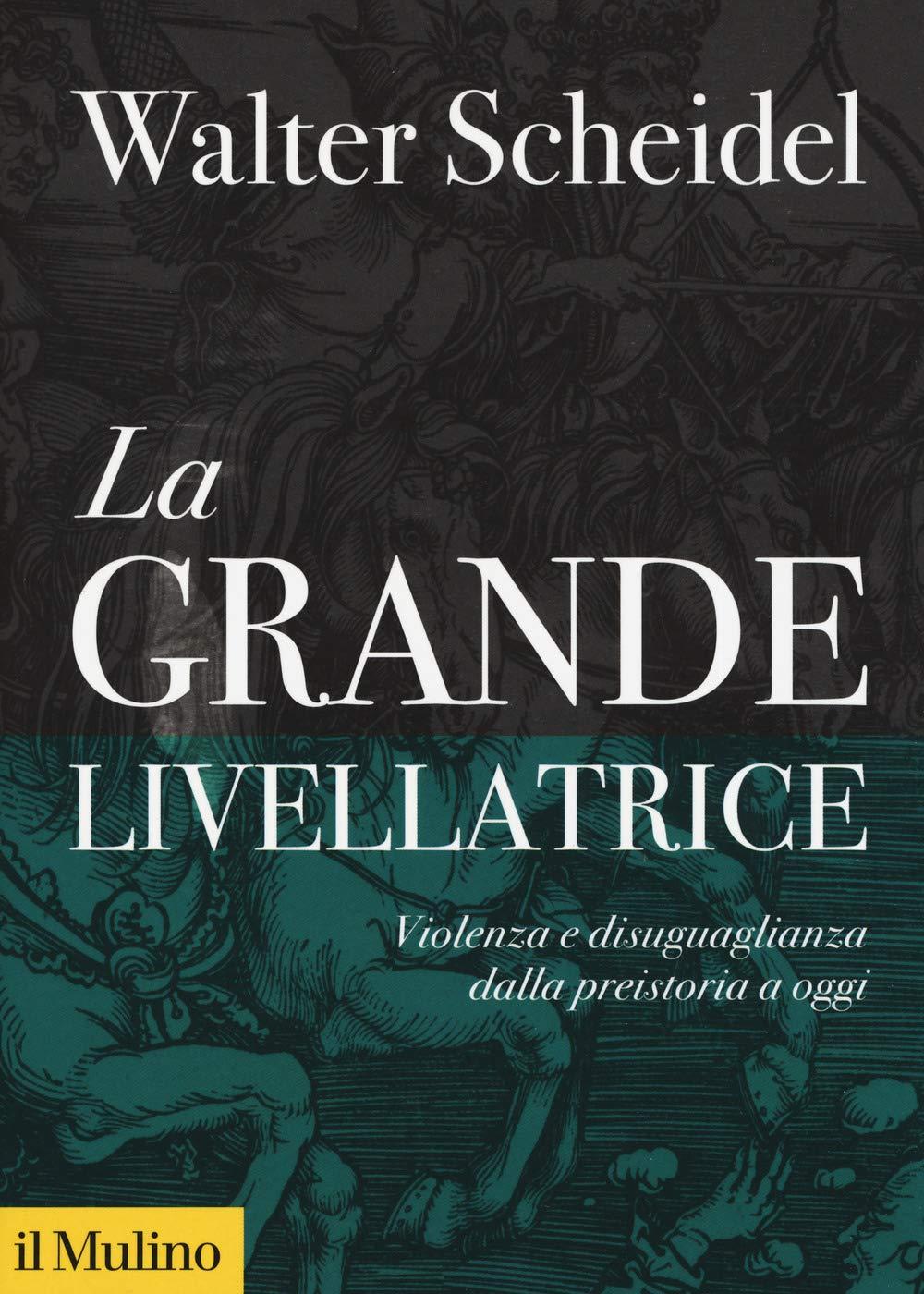livellatrice