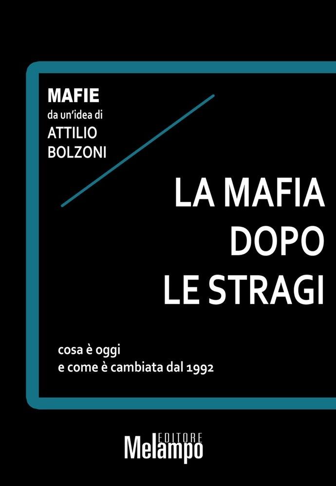 mafia dopo le stragi
