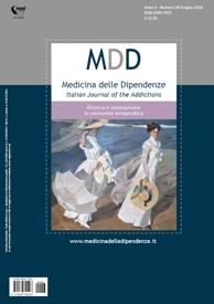 mdd38
