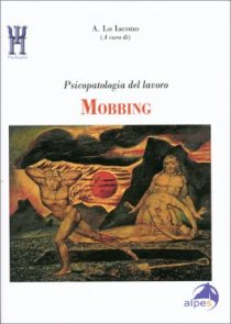 mobbing-psicopatologia-del-lavoro-155960