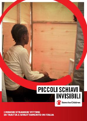 piccoli_schiavi_invisibili_cover