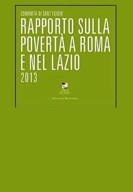 rapporto-poverta-2013-santegidio(2)