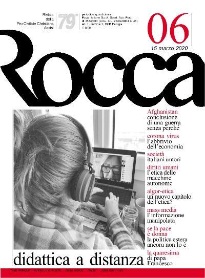 rocca6