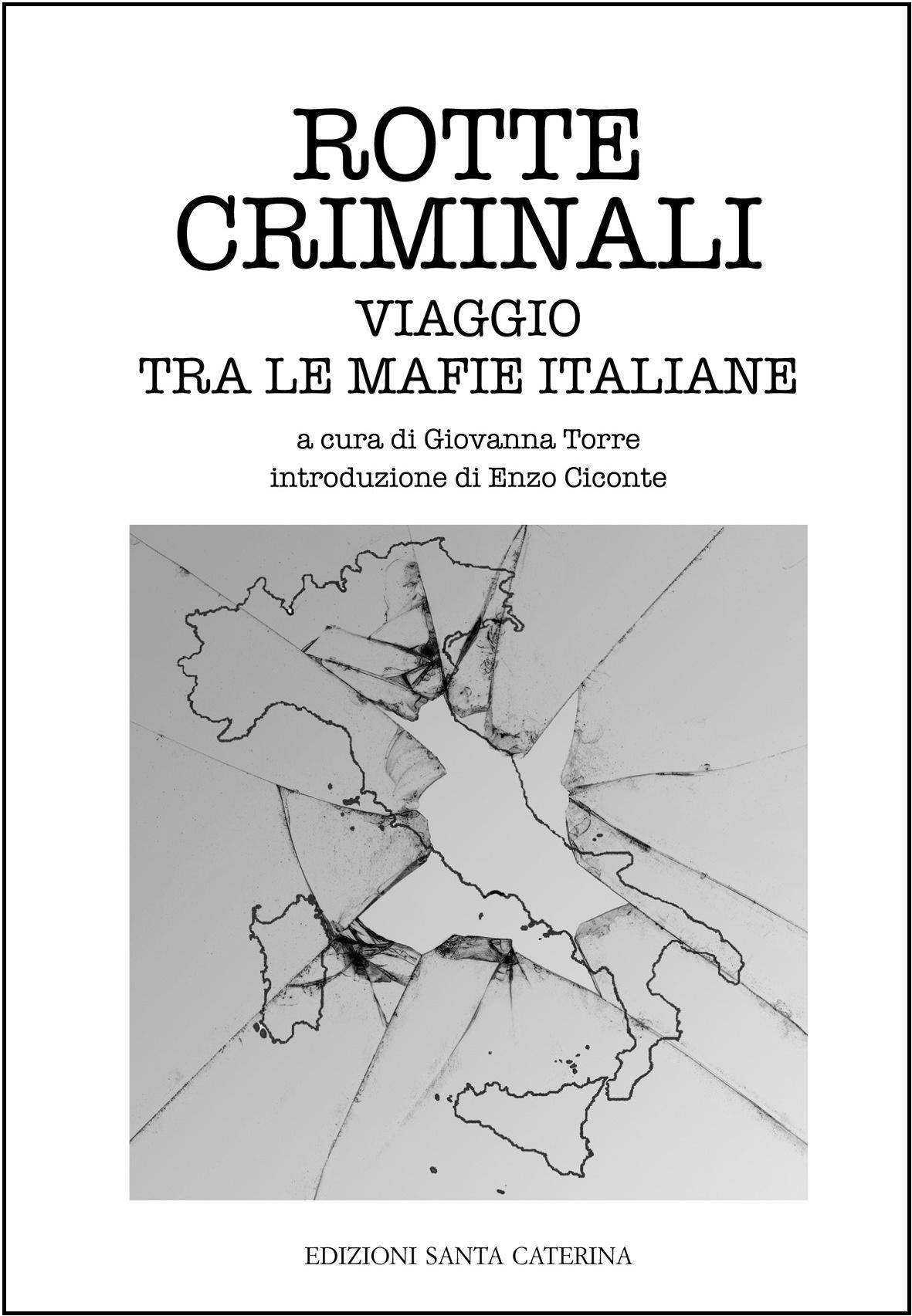 rotte-criminali-300