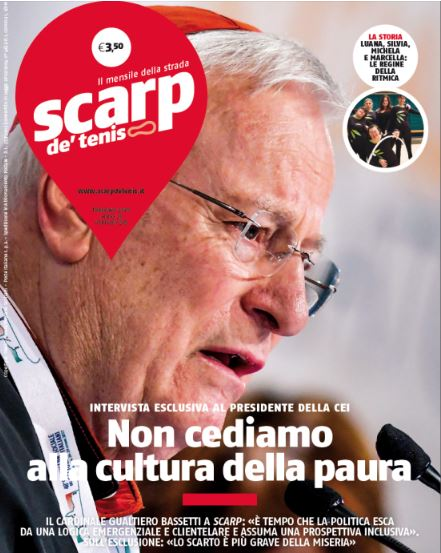 scarp 218