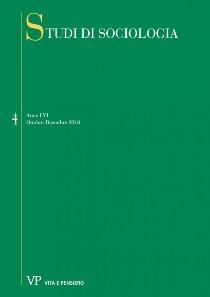 socializzazione-politica-una-ricerca-partecipativa-su-due-casi-di-studio-a-palermo-345547